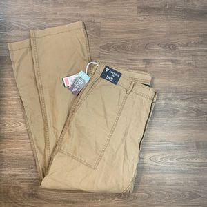 Cremieux - Men's Khaki Pants